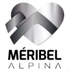 meribel-alpina