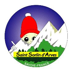 saint-sorlin