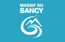 chastreix-sancy